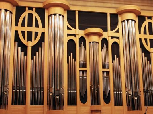 Концертная программа «Ракурс последний – неожиданный» Самарская государственная филармония   13 марта