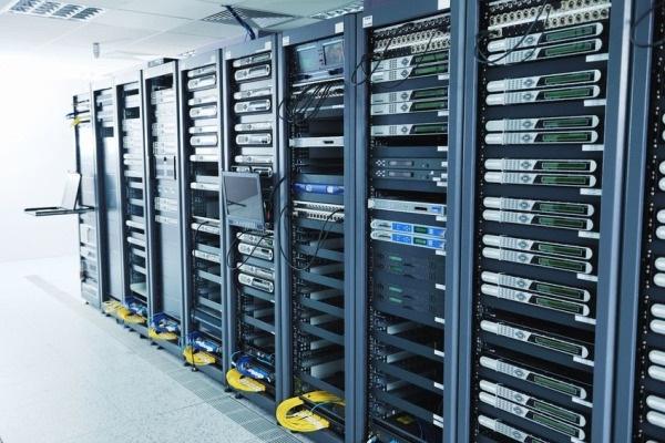 Плюсы и минусы виртуальных серверов