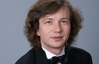 Концерт «Жемчужины фортепианного романтизма»