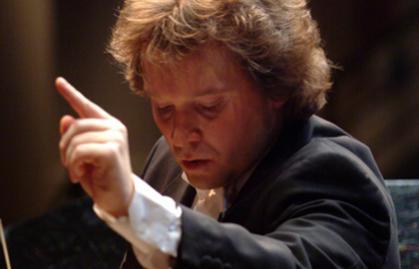 Концерт «Мужские образы во французской музыке»