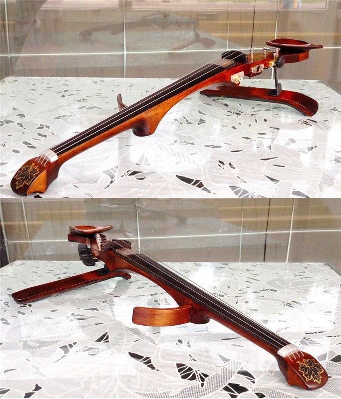 Москва Midi-скрипка (квартет)