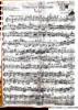 Нажмите на изображение для увеличения.  Название:Rieding Concert mignon op.48-violin.pdf Просмотров:17 Размер:2.41 Мб ID:115559