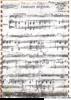 Нажмите на изображение для увеличения.  Название:Rieding Concert mignon op.48-accomp.pdf Просмотров:10 Размер:4.72 Мб ID:115560
