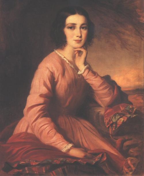 Название: 1315321943_portrait-of-mria-bencsik.jpg Просмотров: 650  Размер: 197.8 Кб