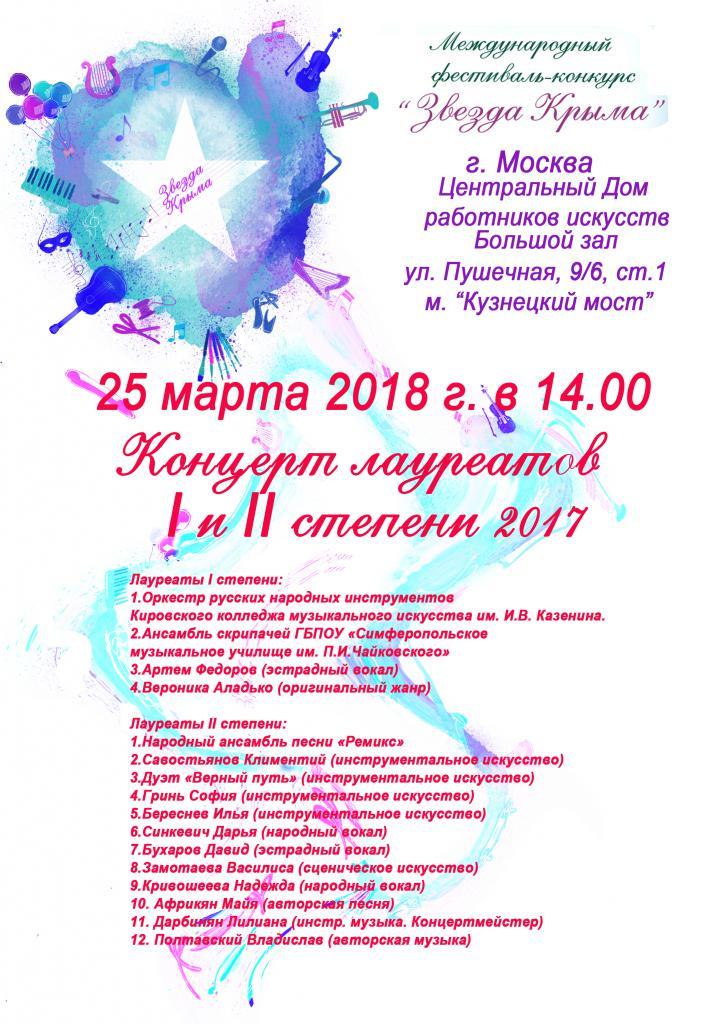 Нажмите на изображение для увеличения.  Название:Москва 25 марта.jpg Просмотров:710 Размер:134.7 Кб ID:106426