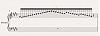 Нажмите на изображение для увеличения.  Название:Screenshot_3.png Просмотров:274 Размер:77.4 Кб ID:111474