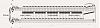 Нажмите на изображение для увеличения.  Название:Screenshot_4.png Просмотров:281 Размер:91.7 Кб ID:111475
