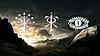 Нажмите на изображение для увеличения.  Название:Lord-of-the-Rings-Wallpaper.jpg Просмотров:6 Размер:63.4 Кб ID:117312
