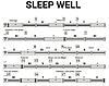 Нажмите на изображение для увеличения.  Название:sleep well.jpg Просмотров:104 Размер:143.6 Кб ID:116966